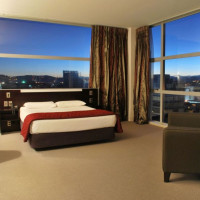Prize 3 Choice Hotels 3 nights