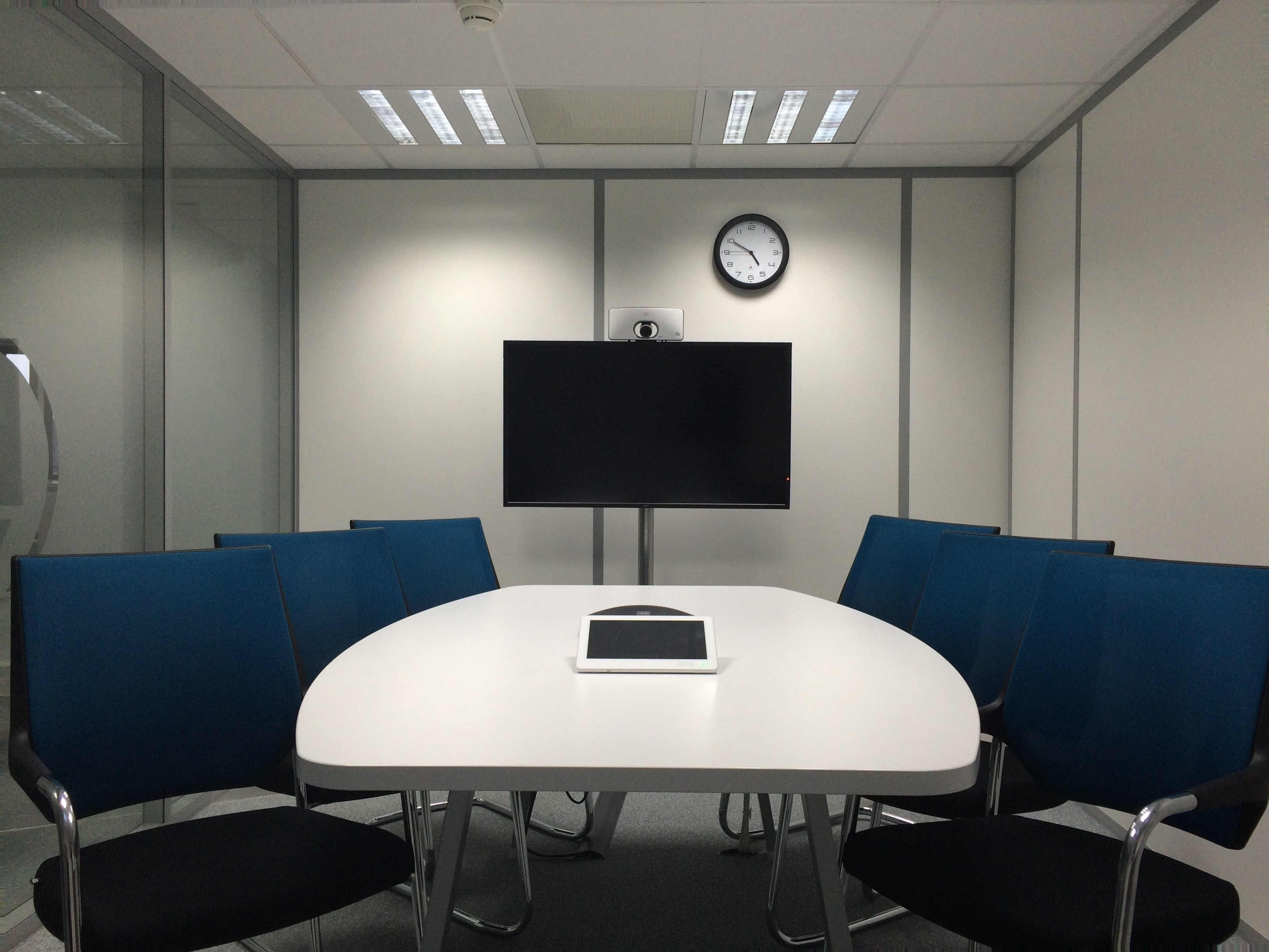 chairs conference room corporate indoors 236730