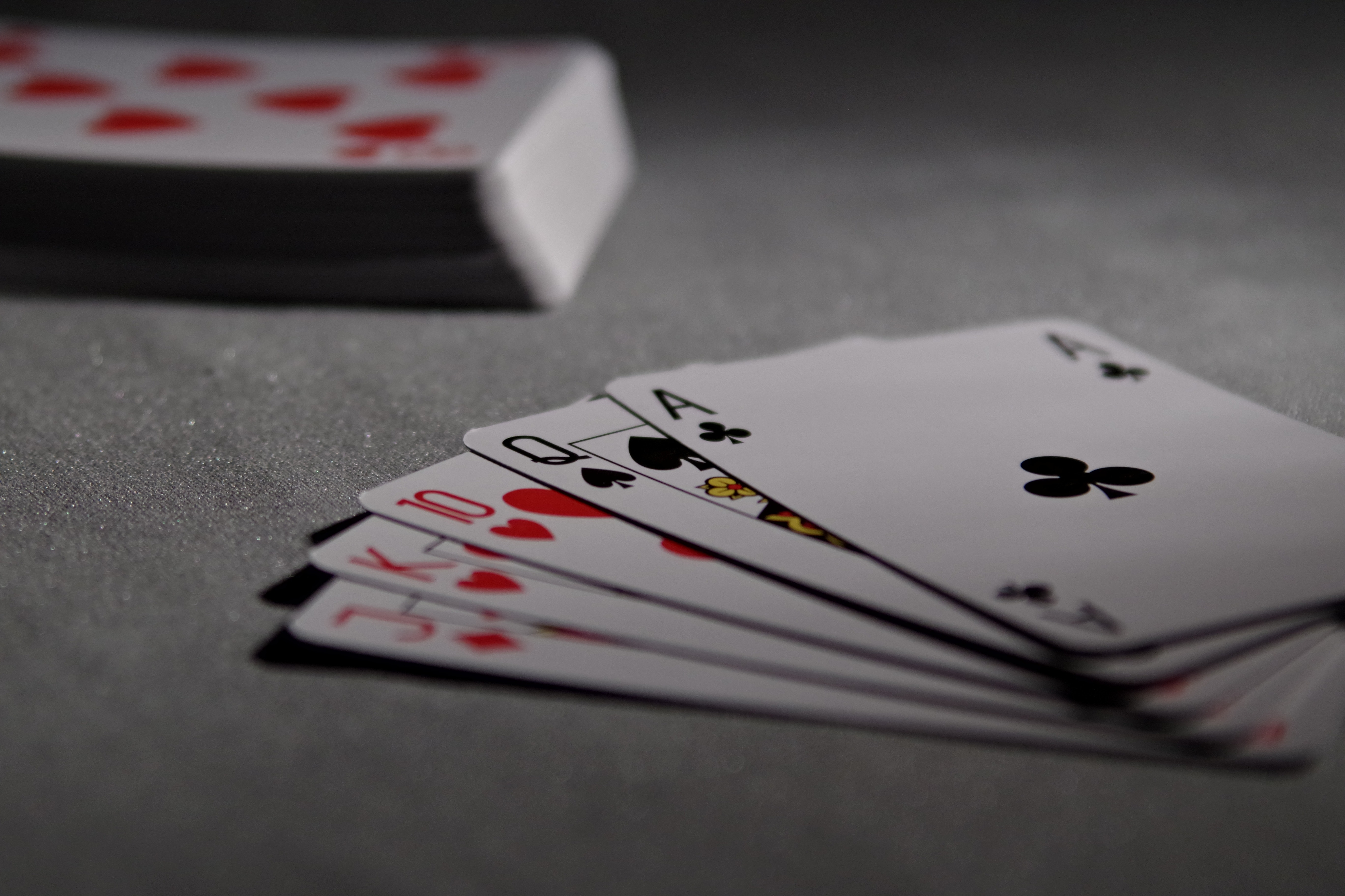 ace cards casino 279009 1